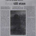 Hbl 31.5.2001