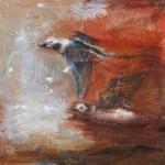 Linnunradan laidalla- sarja